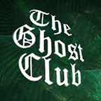 the ghost club